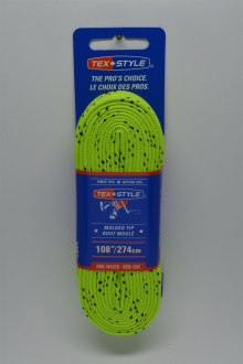 #1810MT Lime Green with Double Black Tracer