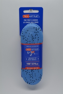 #1810MT Sky Blue with Double Navy Tracer