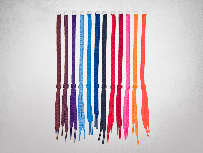 Polyester Colour Shades Manufacturer Toronto