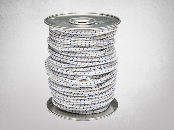 Spooled Bungee Cords Manufacturer Toronto